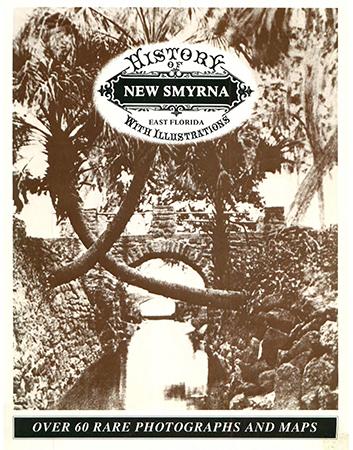 History of New Smyrna